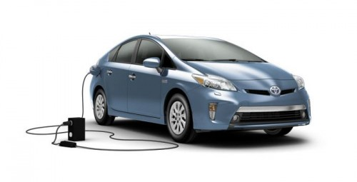 the 2014 toyota prius plug in offers extended all electric range. Black Bedroom Furniture Sets. Home Design Ideas